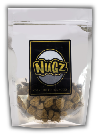 http://mynugz.com/wp-content/uploads/2015/09/NUGZ-Packaging-300x423-1-350x472.png